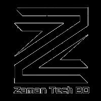 Zaman Tech BD